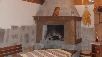 "Guest House ""Baba Kata"""