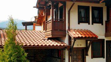 Guest house BELLA