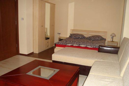 """апартамент - Хотел """"Вила Филип"""""""